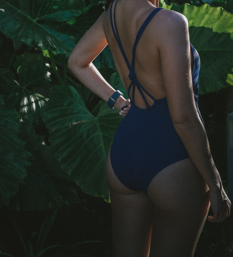 beyond the beach swimsuit