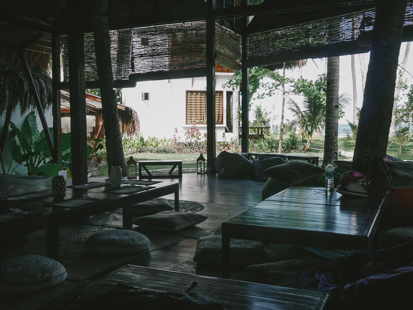 the charm of siargao and the best things to do there bianca king