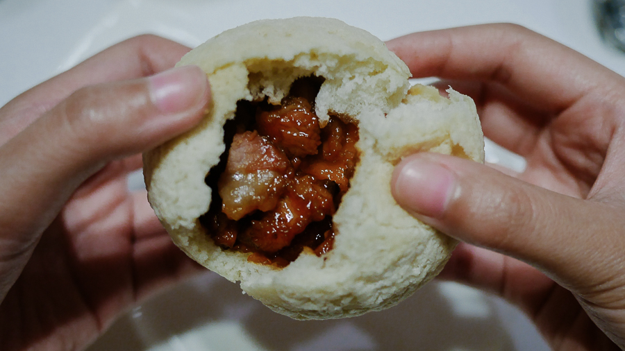 marco-polo-ortigas-lung-hin-pork-buns-2