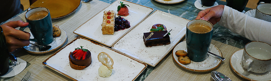 the-salad-room-tapenade-discovery-primea-dessert-coffee-side