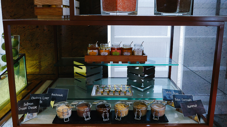 the-salad-room-tapenade-discovery-primea-jams-dips-spread